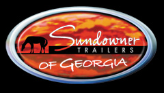 Sundowner of Georgia in parternership with Ed Dabney